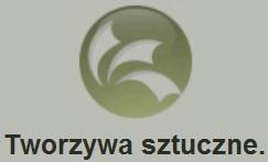 Logo tworzywa.